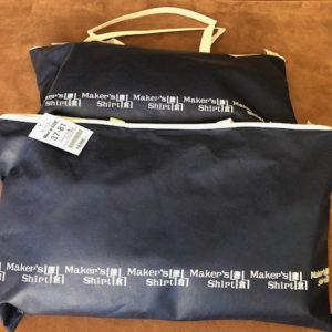 鎌倉シャツ 福袋